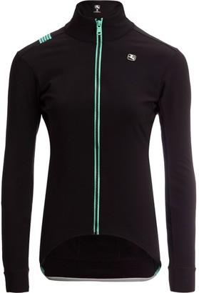 Giordana Fusion Jacket - Women's