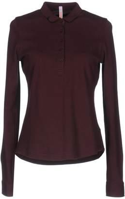 Sun 68 Polo shirts - Item 12043658WR