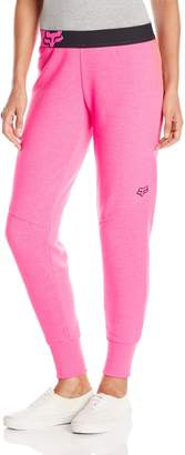 Fox Racing Womens Certain Pant