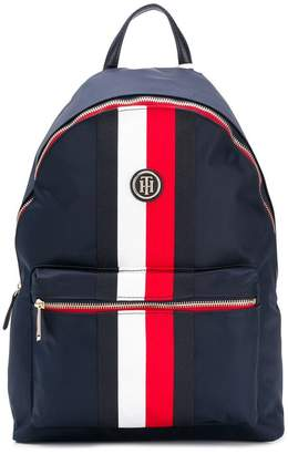 48dfda3e43d4 Tommy Hilfiger Women s Backpacks - ShopStyle