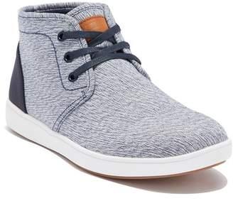 Steve Madden Chuka Sneaker Boot