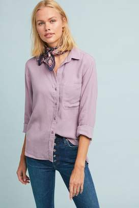 Cloth & Stone Madison Shirt