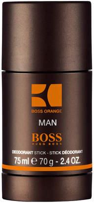 HUGO BOSS Orange Man Deodorant Stick 75ml