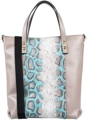 Roberta Gandolfi Handbags - Item 45471039UP