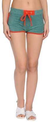 Rosa Cha ROSA CHA' Beach shorts and trousers