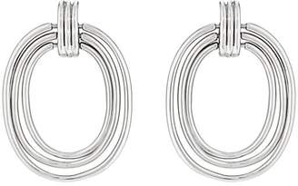 Pamela Love Women's Helene Earrings
