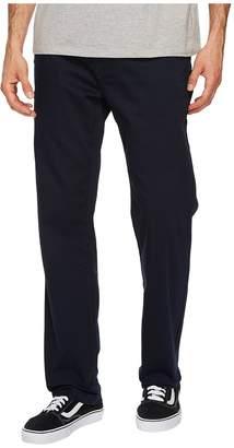 Volcom Frickin Regular Men's Casual Pants