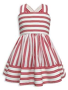 1af76fa4600cc Helena Girls  Dresses - ShopStyle