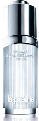 La Prairie Cellular Swiss Ice Crystal Dry Oil, 1oz