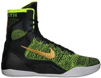 Nike Kobe 9 Elite Victory Restored