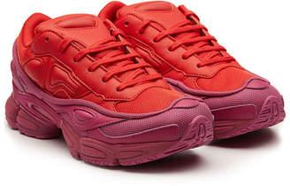 Adidas By Raf Simons RS Ozweego Sneakers