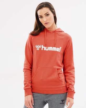 Hummel Classic Bee Women's Hoodie