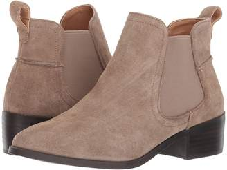 Steve Madden Dicey Bootie Women's Pull-on Boots