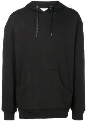 Closed x Girbaud hoodie