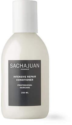Sachajuan Intensive Repair Conditioner, 250ml - White