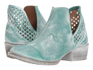 Corral Boots Q5026