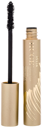 Stila Huge Extreme Mascara $23 thestylecure.com