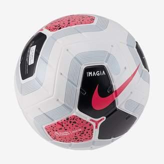 Nike Soccer Ball Premier League Magia