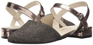 Anne Klein Odell Women's Shoes