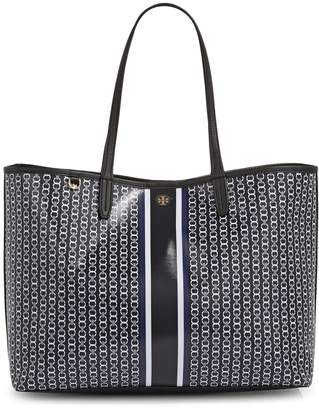 Tory Burch Printed Shoulder Bag