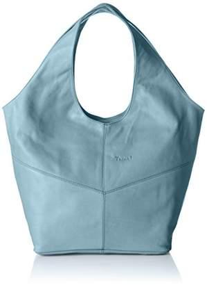 Think! Women 80806_JEANS 83 Shoulder Bag