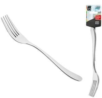 Set of 3 Asus 19cm Dinner Forks