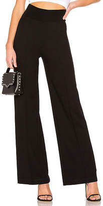 Bailey 44 Chill Pill Ponte Pant
