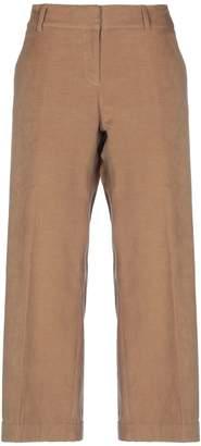 Piazza Sempione Casual pants - Item 13256849LG