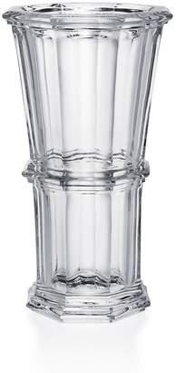 Baccarat Harcourt Vase