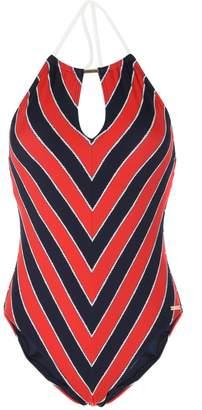 MICHAEL Michael Kors One-piece swimsuits