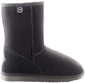 UGG 3/4 Tidal Black Boot