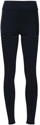 Cushnie 'Maia' leggings