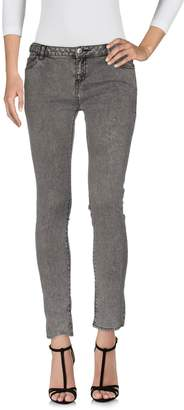 Each X Other Denim pants - Item 42619023BR