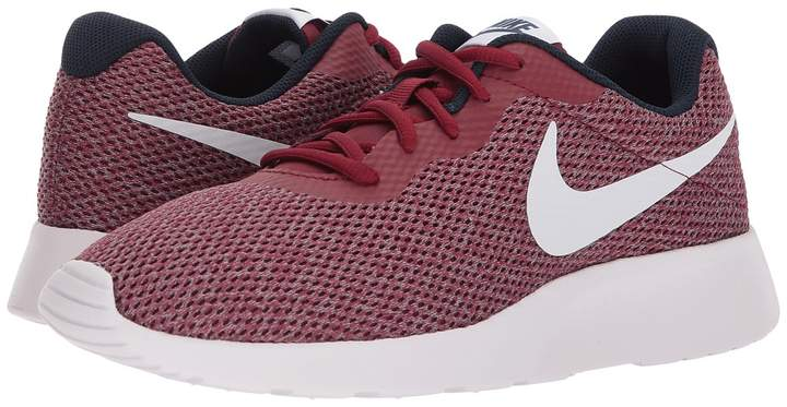 Nike Tanjun SE Men's Running Shoes