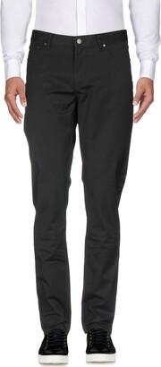 Michael Kors Casual pants - Item 13177693HM
