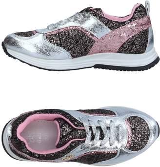 Lulu LULU' Low-tops & sneakers - Item 11367699DI