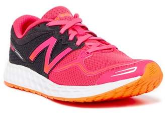 New Balance VNZV1 Athletic Sneaker - Wide Width Available
