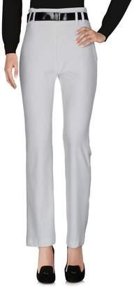 Nina Aghen Casual trouser