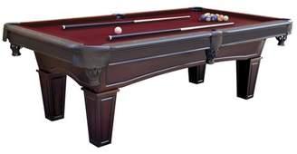 Pool' Minnesota Fats Minnesota Fats Fullerton? 8' Pool Table