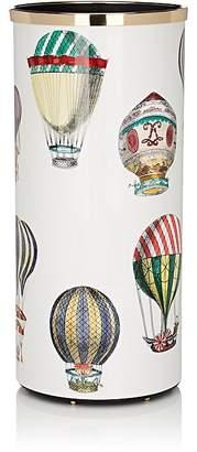 Fornasetti Palloni Umbrella Stand