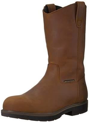 Georgia GB00086 Mid Calf Boot