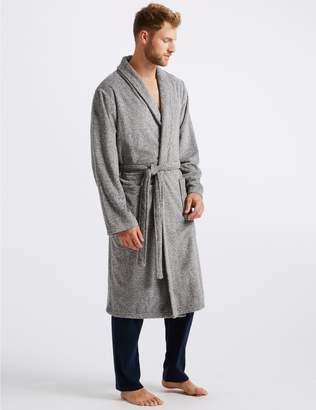 Mens Dressing Gowns - ShopStyle Australia