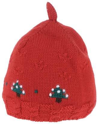 Dolce & Gabbana Hats - Item 46478150WD