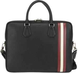 Bally Staz Shoulder Bag