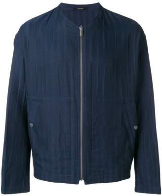 Issey Miyake reversible jacket
