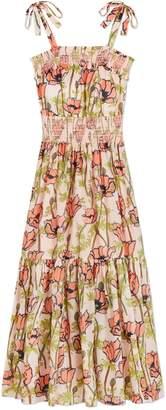 6cde8b788d Tory Burch Evening Dresses - ShopStyle