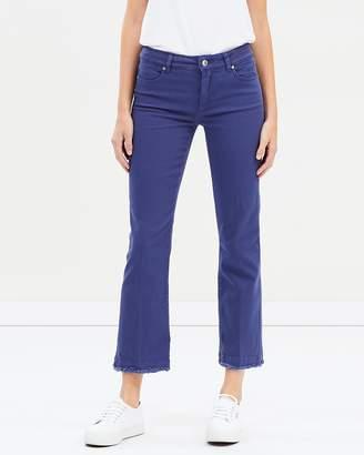 Silvana Jeans