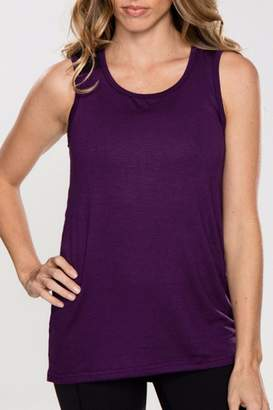 Rese Activewear Layla Tank