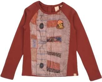 Scotch R'Belle Sweatshirts - Item 12035621DX