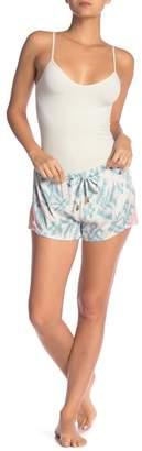 Honeydew Intimates Dream Keeper Lounge Shorts